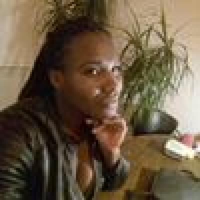 Ana Vianney zoekt een Appartement in Zwolle