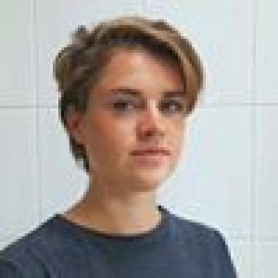 Sacha zoekt een Appartement / Huurwoning / Kamer / Studio in Zwolle
