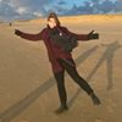 Hanna is looking for a Room / Studio in Zwolle