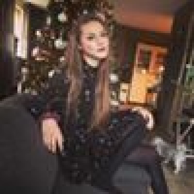 Melanie zoekt een Appartement / Kamer / Studio in Zwolle
