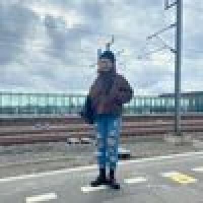 Hee-Jun zoekt een Appartement / Studio in Zwolle