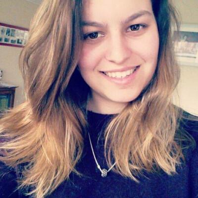 Julia zoekt een Kamer in Zwolle