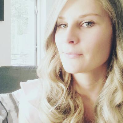 Cindy zoekt een Appartement / Kamer / Studio in Zwolle