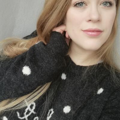 Yara zoekt een Kamer in Zwolle