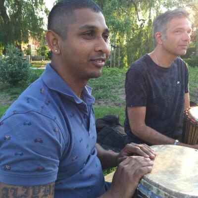 Dinesh zoekt een Kamer in Zwolle