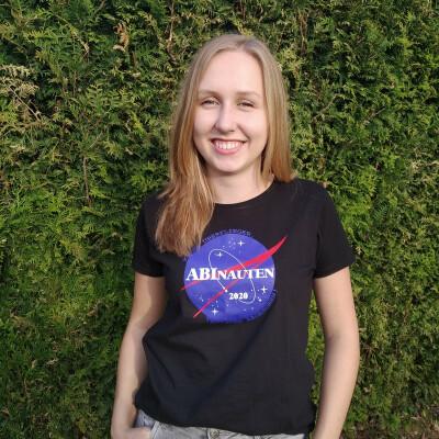 Hannah zoekt een Kamer in Zwolle