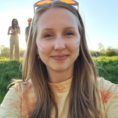 Hannah is looking for a Room in Zwolle