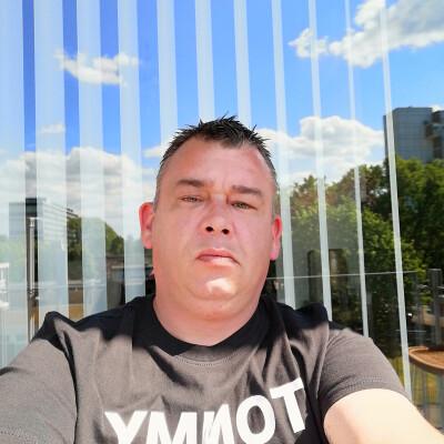 Bas zoekt een Appartement / Huurwoning / Kamer / Studio in Zwolle