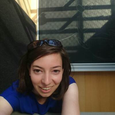 Mila zoekt een Appartement / Studio in Zwolle